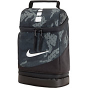 Product Image · Nike Elite Fuel Pack Lunch Tote Bag d1c160e4def64
