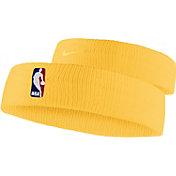 Nike NBA On-Court Headband