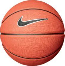 1b23c64f7 Nike Swoosh Mini Basketball