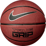 Nike True Grip Official Basketball (29.5