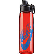 Nike Tritan 24 oz. Water Bottle