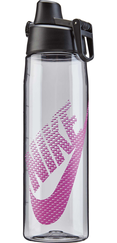 Nike Tritan 24 oz. Water Bottle