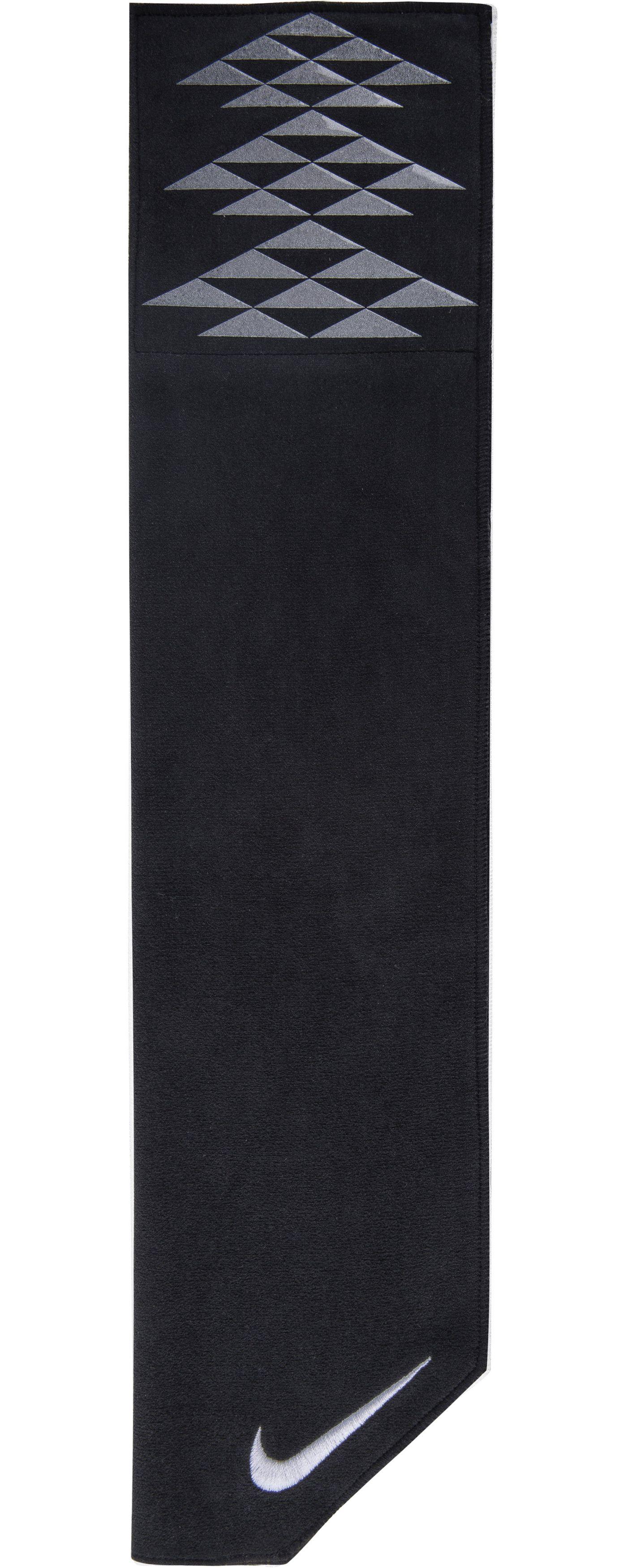 Nike Vapor Football Towel