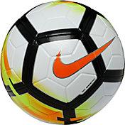 Nike Ordem 5 Soccer Ball