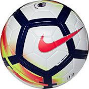Nike Ordem 5 Premier League Soccer Ball