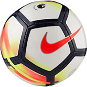 Nike Premier League Skills Mini Soccer Ball
