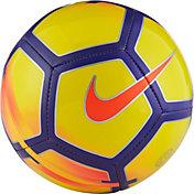 Nike Skills Hi-Vis Mini Soccer Ball