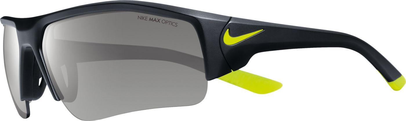 Nike Skylon Ace XV Jr Sunglasses