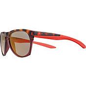 Nike Essential Navigator Sunglasses