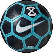 Nike Football Strike X Soccer Ball