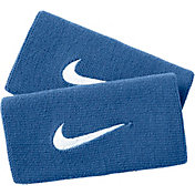 Nike Premier Double-Wide Tennis Wristbands
