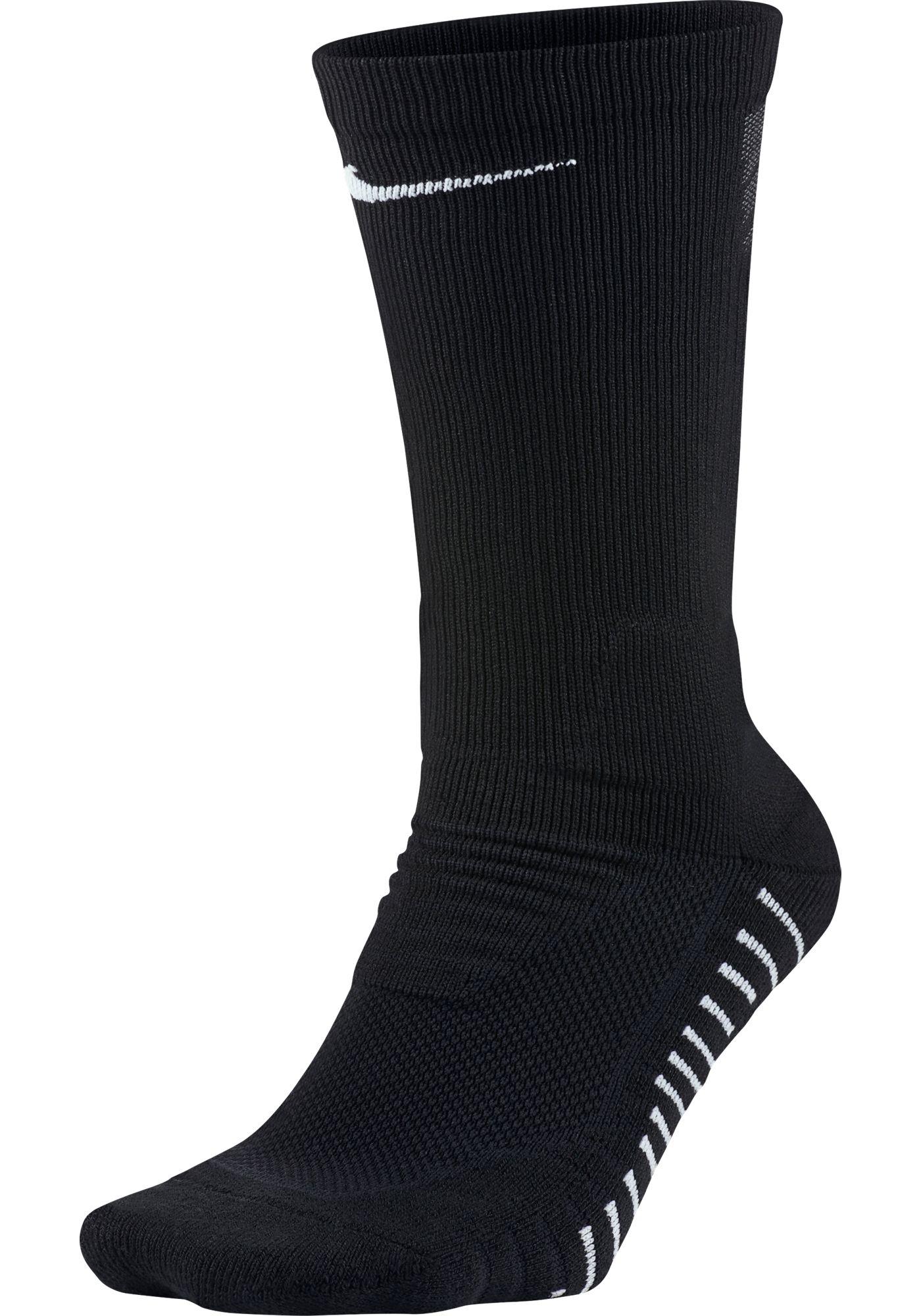 Nike Vapor Crew Socks