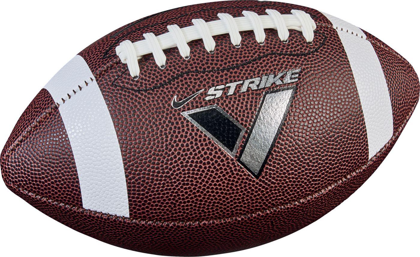 Nike Vapor Strike Football