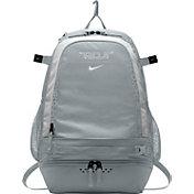 Nike Trout Vapor Bat Pack