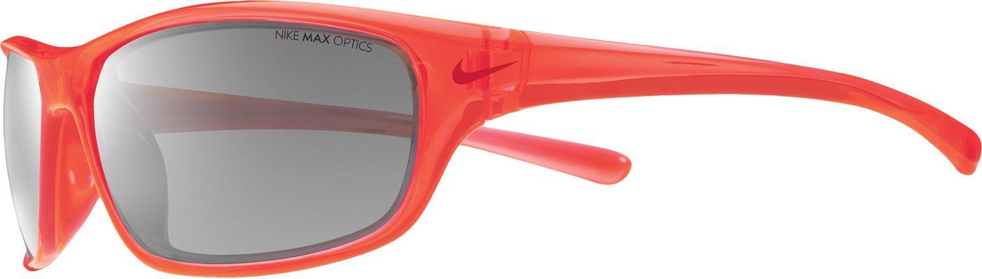 Nike Kids' Varsity Sunglasses