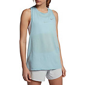 Nike Women's Tailwind Running Tank Top