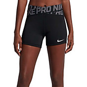 Nike Women's 5'' Intertwist Shorts