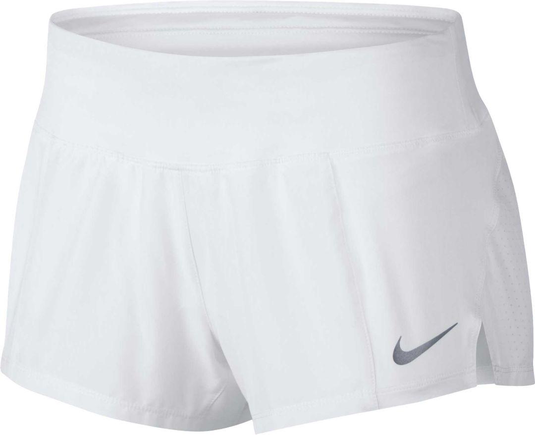Nike Women's 3'' Dry Running Shorts