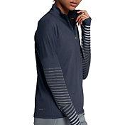 Product Image · Nike Women's Dry Element Flash ½ Zip Running Shirt