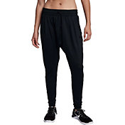 Nike Women's Dry Lux Flow Pants