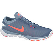 Nike Women's Flex Supreme TR 4 Training Shoes