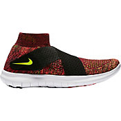 Nike Women's Free RN Motion Flyknit 2 Running Shoes