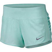 Nike Women's Dry Running Shorts