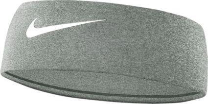 Nike Women s Fury Heather 2.0 Headband. noImageFound 143ad56a41b