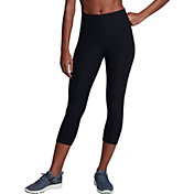 Nike Women's Sculpt Hyper Crop Leggings