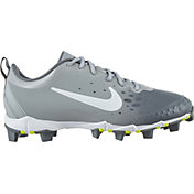 Nike Women's Hyperdiamond 2 Keystone Softball Cleats