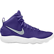Nike Women's React Hyperdunk 2017 Basketball Shoes