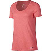 Nike Women's Legend Veneer T-Shirt