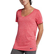 Nike Women's Legend Dry Training T-Shirt