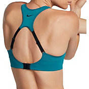 Nike Women's Pro Alpha Sports Bra