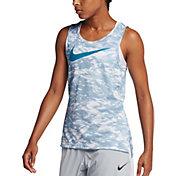 Nike Women's Dry Elite Basketball Tank Top