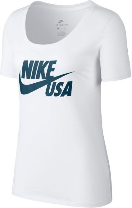 Nike Women's Sportswear USA T-Shirt