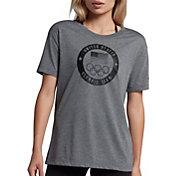 Nike Women's Sportswear United States Olympic Team T-Shirt