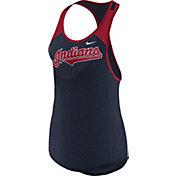Cleveland Indians Women's Apparel