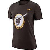 Nike Women's San Diego Padres Dri-FIT T-Shirt