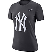 Nike Women's New York Yankees Dri-FIT T-Shirt