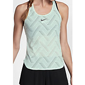 Nike Women's Maria Tank