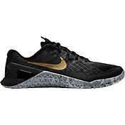 Nike Women's Metcon 3 AMP Training Shoes