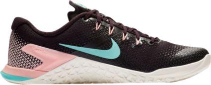 37687cb0ab4 Nike Women s Metcon 4 Training Shoes