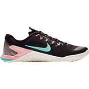 Nike Women's Metcon 4 Training Shoes