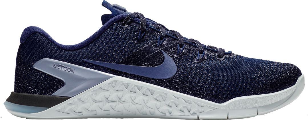 0f712cf3a9 Nike Women's Metcon 4 Training Shoes
