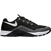 Nike Women's Metcon Repper DSX Training Shoes