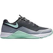 Nike Women's Metcon Repper DSX Training Shoes