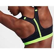 Nike Women's Motion Adapt Sports Bra