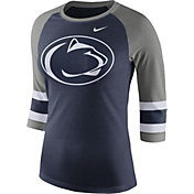 Clothing, Shoes & Accessories New Nike Penn State Nittany Lions Soccer Reversible Sleeveless Jersey Mens Xs