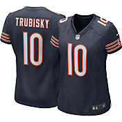 los angeles 77977 41001 Mitch Trubisky | DICK'S Sporting Goods